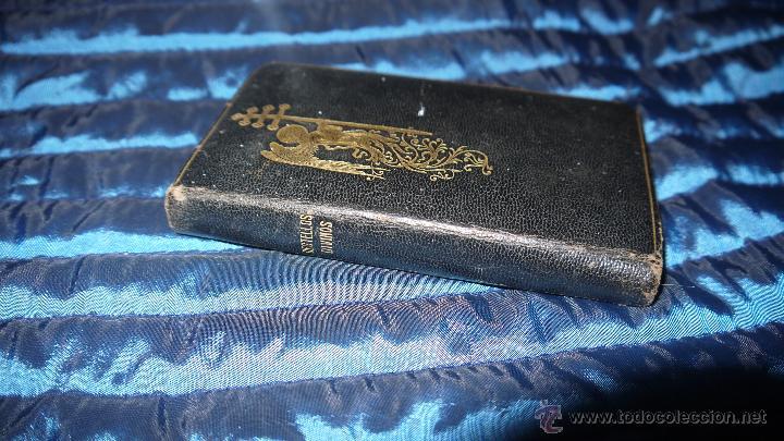 DESTELLOS DIVINOS COMPUESTO Y ORDENADO POR P.BERNARDO DE LA CRUZ. 1.908 (Libros Antiguos, Raros y Curiosos - Religión)