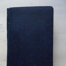 Libri antichi: ESPIGAS - 1931.. Lote 56028954