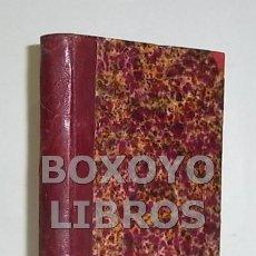 Libros antiguos: LHOTZKY, HEINRICH. EL ALMA DE TU HIJO. UN LIBRO PARA LOS PADRES. Lote 49679371