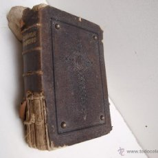 Alte Bücher - Missale Romanum - 50211269
