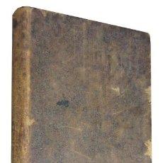 Libros antiguos: 0018771 LO NOU TESTAMENT DE NOSTRE SENYOR JESU-CHRIST. Lote 52284603