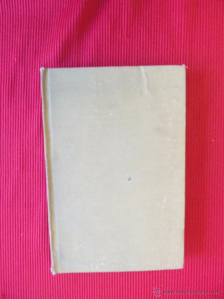 Libros antiguos: INSTRUCCIONES DE UN CUARTO DE HORA - J. PAILLER - Foto 2 - 52384924