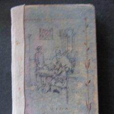Libros antiguos: LIBRO VIDA DE SAN FRANCISCO DE SALES. 1912 APOSTOLADO DE LA PRENSA. Lote 52443666