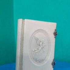 Libros antiguos: EL SAGRADO CORAZÓN DE JESUS - MAYOL - 1882. Lote 53525192