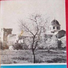 Libros antiguos: LA SANTISIMA FAZ DE NUESTRO SENOR JESUCRISTO -RAFAEL ESPLA RIZO.S.I.. Lote 55731038