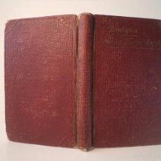 Libros antiguos: ASOCIACIÓN DE LOS SANTOS ÁNGELES. EST. TIP. SUCESORES DE RIVADENEYRA. 1916. Lote 55908389
