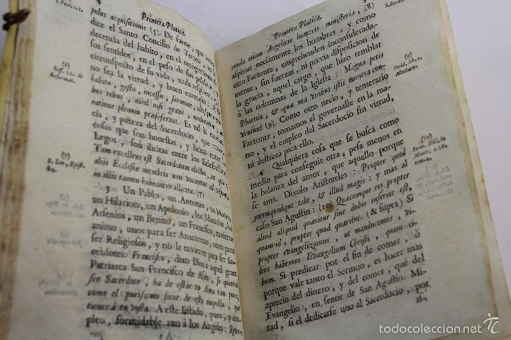 l- 1942.juicio de sacerdotes,doctrina practica - Comprar Libros ...