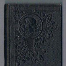 Libros antiguos: OFICIOS DE LA SEMANA SANTA JOSÉ SAYOL Y ECHEVARRIA 1905 ANTIGUO . Lote 56920348