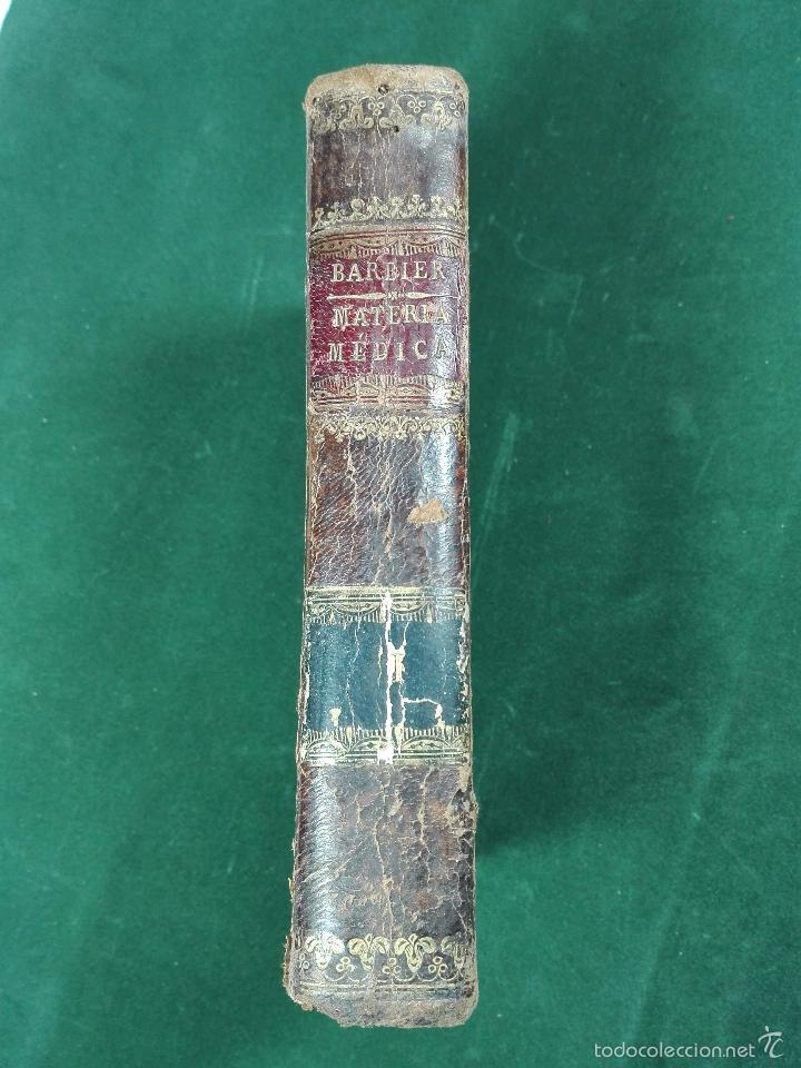 TRACTATUS DE VERA RELIGIONE - TOMUS SECUNDUS - LUDOVICO BAILLY - 1825 - LATÍN - (Libros Antiguos, Raros y Curiosos - Religión)