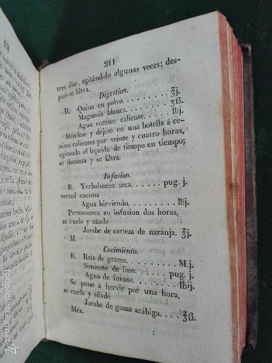 Libros antiguos: TRACTATUS DE VERA RELIGIONE - TOMUS SECUNDUS - LUDOVICO BAILLY - 1825 - LATÍN - - Foto 6 - 56968359