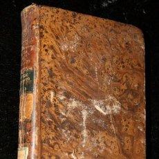 Alte Bücher - BIBLIA VULGATA - 1808 - IBARRA - CANTAR CANTARES - ECLESIASTES - LA SABIDURIA Y EL ECLESIASTICO - 57190566