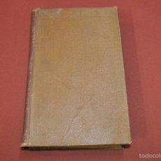 Libros antiguos: EL DOGMA CATÓLICO ANTE LA RAZON Y LA CIENCIA AÑO 1910 - RE34. Lote 57268059
