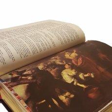 Libros antiguos: BIBLIA. Lote 57408044