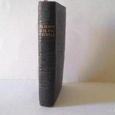 Libros antiguos: EL PRIMER LLIBRE DEL NOI CRISTIA. Lote 58467008