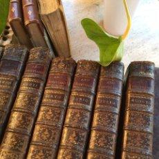 Alte Bücher - AÑO CRISTIANO 1.782 - 12 MESES - 59998815