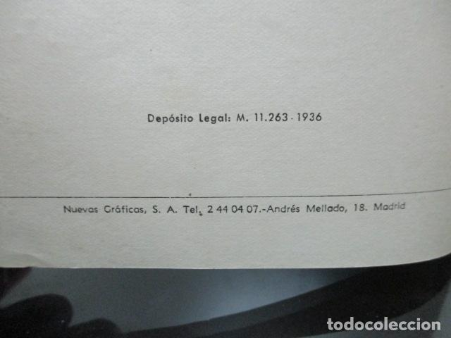 Libros antiguos: CULTIVA TU ESPÍRITU MILITANTE. CONSEJO NACIONAL MUJERES AC. - Foto 5 - 64455747