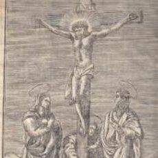 Libros antiguos: ORDO MISAE DIVINIUM OFFICIUM MÚSICA PAUTADA MISAL SIGLO XVIII TERCERA REGLA ARENYS DE MAR. Lote 66144274