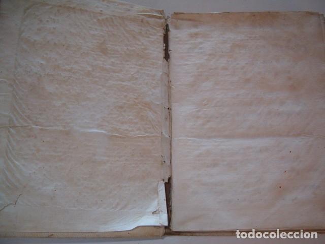 Libros antiguos: SAN FRANCISCO DE SALES. Sermones Familiares I, II. DOS TOMOS. RM77700. - Foto 8 - 68559265
