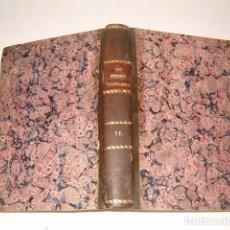 Libros antiguos: HISTORIA ECLESIASTICA: TOMO XI: LA HISTORIA DE LA IGLESIA HASTA EL AÑO 401. RM78139. . Lote 71231831