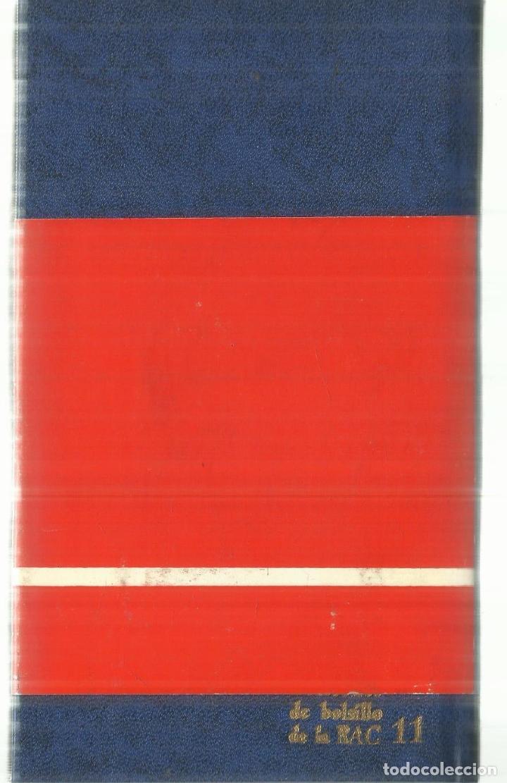 Libros antiguos: FREUD Y LA RELIGIÓN. ALBERT PLÉ. BILIOTECA DE AUTORES CRISTIANOS. MADRID. 1979 - Foto 3 - 76223211