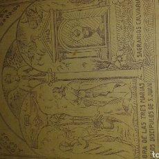 Libros antiguos: LIBRO. Lote 77755746