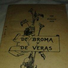 Libros antiguos: LIBRO RELIGIOSO. Lote 77782295
