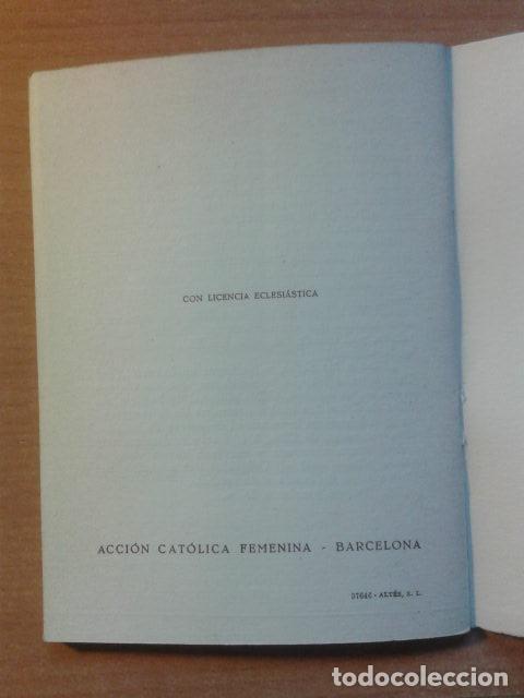 Matrimonio Catolico Liturgia : Liturgia del matrimonio acción católica femeni comprar libros