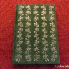 Libros antiguos: DEVOCIONARIO DEL SIGLO XV. Lote 153376806