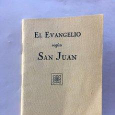 Libros antiguos: MADRID.