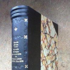 Libros antiguos: OPUSCULO THEOLOGICO DAS CONSTITUIÇOES... BENEDICTO PAPA XIV (1759)/ ANTONIO FERREIRA ¡BONITO Y RARO!. Lote 83330460