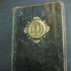Libros antiguos: EL PRIMER LLIBRE DE LA NOIA CRISTIANA. EUDALD SERRA I BUIXO. FOMENT DE PIETAT 1936.. Lote 83928608