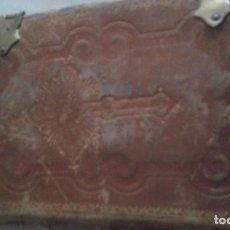 Libros antiguos: LIBRO CONCILIO TRIDENTINI. Lote 84400084