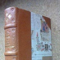Libros antiguos: INTRODUCTION A LA VIE DÉVOTE DE SAINT FRANÇOIS DE SALES (1764) / JEAN BRIGNON. FRANCISCO DE SALES.. Lote 85082516