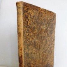 Libros antiguos: EL CURA EN EL PÚLPITO - VIRGO PRAEDICANDA (1871) SEGUNDA EDICIÓN, TOMO SEGUNDO. OBRA DE JUAN PLANAS. Lote 86308564