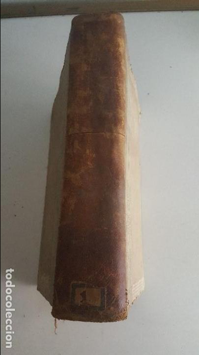 LIBER SEXTUS DECRETALIUM D. BONIFACIJ PAPAE VIII -1613 (Libros Antiguos, Raros y Curiosos - Religión)