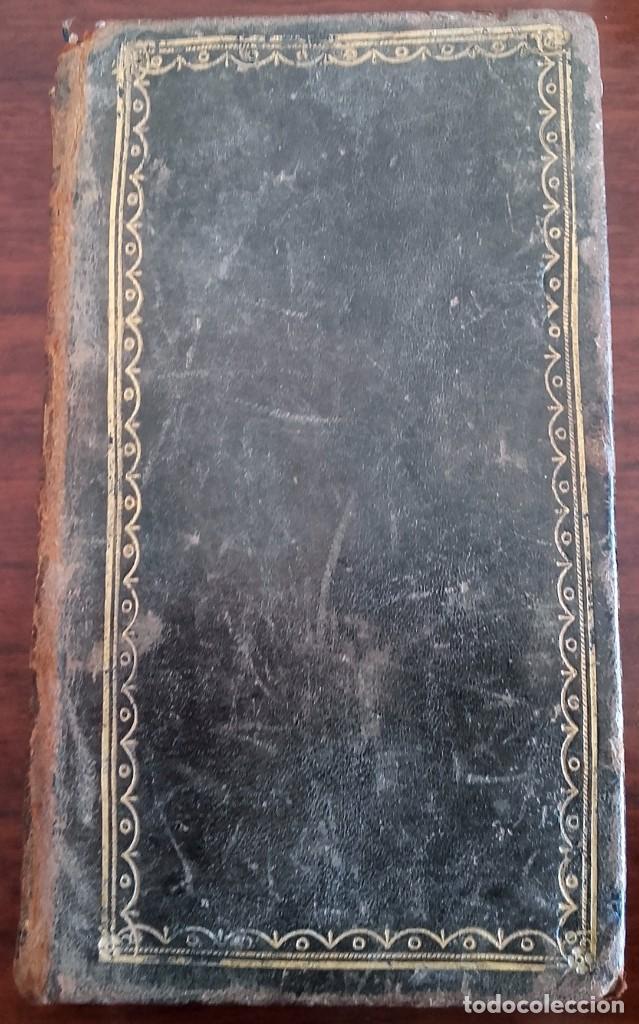 Libros antiguos: 1790. OFFICIUM IN EPIPHANIA DOMINI ET PER TOTAM OCTAVAM. MATRITI. MARIN. - Foto 5 - 92096685