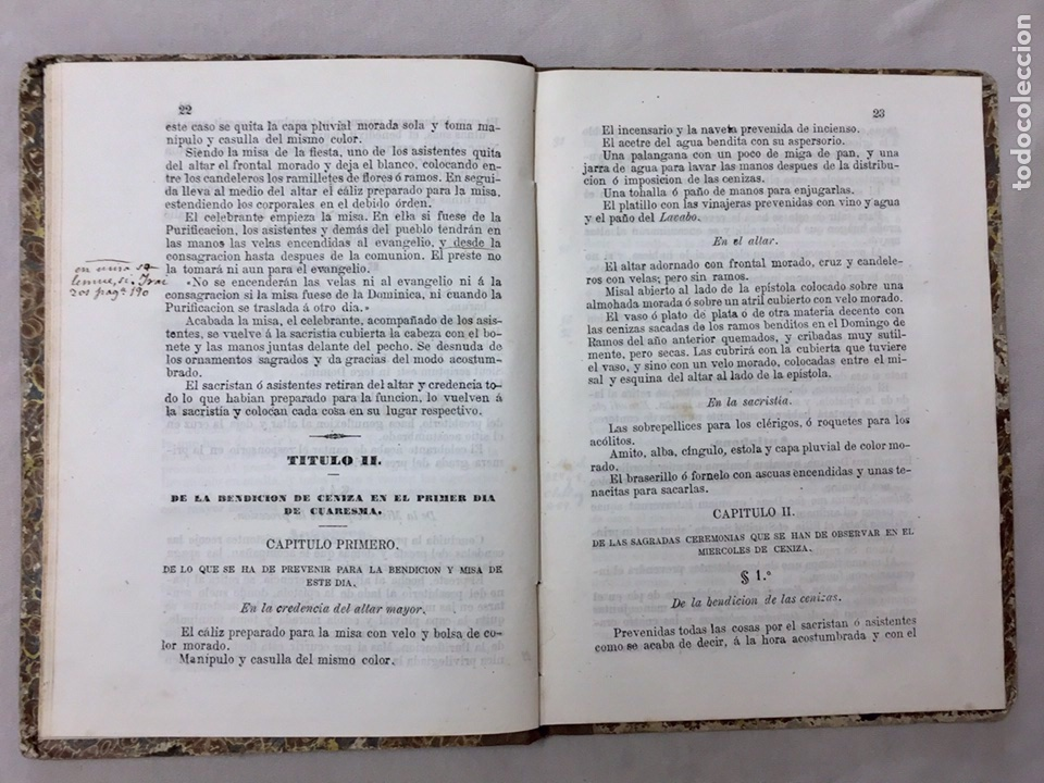Credencia Iglesia : Ceremonia rural pequeñas iglesias benedicto xii comprar libros