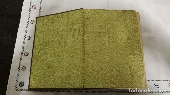 Libros antiguos: 9-LA SANTA BIBLIA, antigua version de Cipriano Valera, 1911 - Foto 3 - 95532563