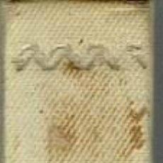 Libros antiguos: LLIBRE DE MERAVELLES, POR RAMÓN LLULL. TOMO II. AÑO 1932. (10.1). Lote 96141207