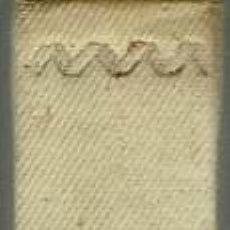 Libros antiguos: LLIBRE DE MERAVELLES, POR RAMÓN LLULL. TOMO III. AÑO 1933. (10.1). Lote 96141423