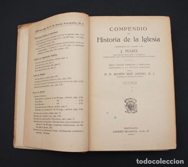 timoteo cartas a un joven teologo, francisco ha - Comprar Libros ...