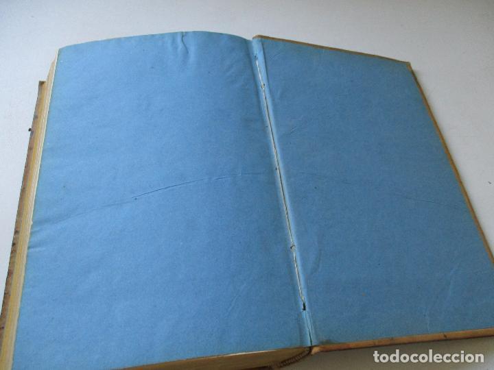 Libros antiguos: AÑO CRISTIANO-TOMO II-JUAN CROISSET-MADRID-IMPRENTA DE GASPAR Y ROIG, EDT-1852- CON LÁMINAS, (93) - Foto 11 - 97240355