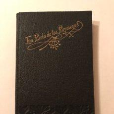 Libros antiguos: LA PERLA DE LAS PROMESAS, (A.1931). Lote 97641467