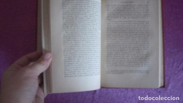 Libros antiguos: VIDA DE JESUS ERNESTO RENAN .TRADUCCIÓN DE AGUSTÍN G. TIRADO 1869 BARCELONA ILUSTRADO - Foto 16 - 99716371