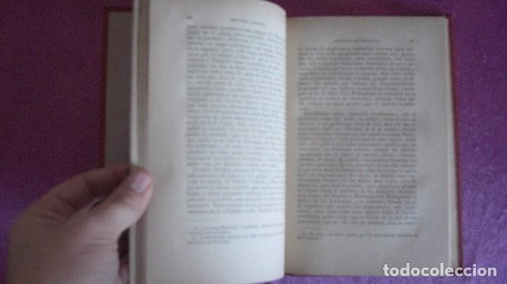 Libros antiguos: VIDA DE JESUS ERNESTO RENAN .TRADUCCIÓN DE AGUSTÍN G. TIRADO 1869 BARCELONA ILUSTRADO - Foto 17 - 99716371