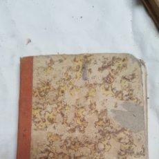 Libros antiguos: LIBRO RELIGIOSO . Lote 99790147