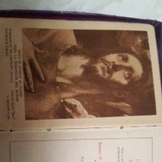 Libros antiguos: LIBRO RELIGIOSO . Lote 99790258