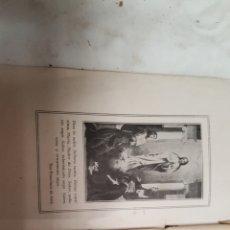 Libros antiguos: LIBRO RELIGIOSO . Lote 99790632