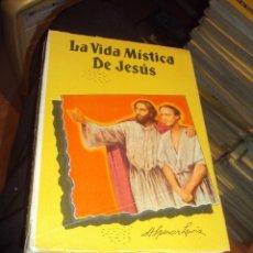 Libros antiguos: 3 LIBROS DE LOS ROSA CRUZ . Lote 100399927