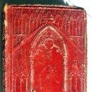 Libros antiguos: OFICIOS DE LA SEMANA SANTA -1837. Lote 101668719